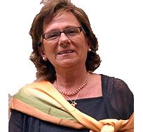 Dra. BLANCA-ANA ROIG RECHOU