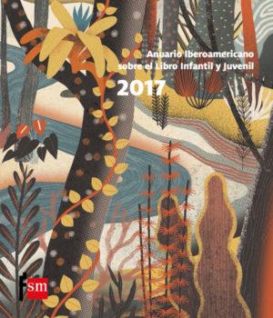 Anuario Iberoamericano sobre el libro Infantil y Juvenil