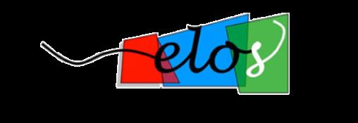 Blog de ELOS (Subsección de ANILIJ)