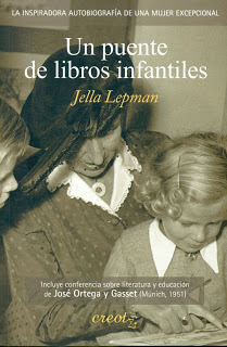 6 libros para mediadores sobre lectura, lectores y literatura infantil
