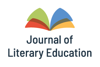 Call for Papers. Journal of Literary Education