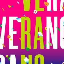 Literatura Infantil y Juvenil: teoría, crítica e investigación… 30 años después, Cuenca 25-26 Junio 2019