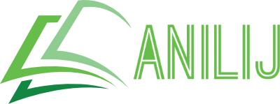 ANILIJ: Asociación Nacional de Investigacin en Literatura Infantil y Juvenil