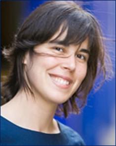 Entrevista a Belén Arias (Investigadora de LIJ y Profesora Universidad)